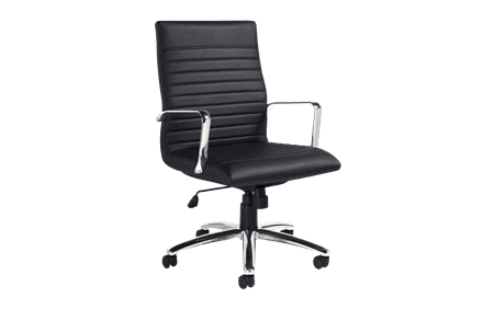 Office Chairs For Executive