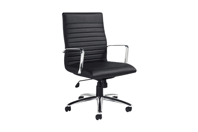 Astounding Executive Chair For Rent Brook Furniture Rental Pabps2019 Chair Design Images Pabps2019Com