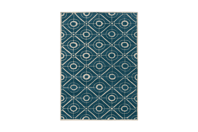 Tremendous Bombay Teal 8X10 Rug For Rent Brook Furniture Rental Gmtry Best Dining Table And Chair Ideas Images Gmtryco