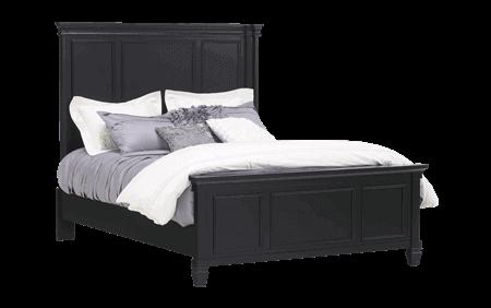 Bedroom Furniture Rental | Brook Furniture Rental