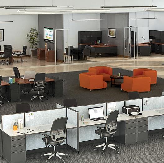 Pleasant Rental Furniture In Charlotte Nc Brook Furniture Rental Beutiful Home Inspiration Cosmmahrainfo